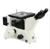 Bright and Dark Field Metallurgical Microscope(LIM-308)