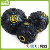 Vinyl Sounding Pet Ball-Food Ball Toys
