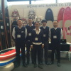 Germany paddle expo