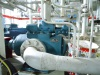 RSP Three-screw Pump in Nuclear Power Plant