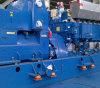 WARTSILA 8L26 diesel generator