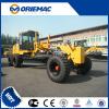 XCMG 215HP Motor Grader GR215