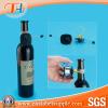 EAS Min Square Botter Tag