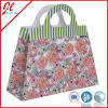 FLOWER GIFT PAPER BAGS