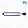 The Indian Test and Research Center Order the Spring Hammer from Pego