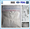 Industrial Light Calcium Carbonate