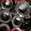 hex nut / hex long nut
