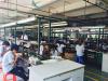 Workshop production headphones