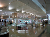 Ningbo Pearl Shopping mall down light project