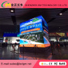 Indoor LED Fixed Display Screen-P3-SMD2121