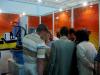 Moscow exhibitor 2