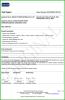 INTERTEK Test Report Approved 2015-05-07