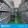 Pneumatic Cylinder stock