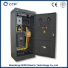 motor power supply for frequency inverter