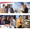 2014 Africa health