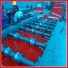 Color Roof Production Machine