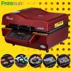 Hot Sale Sublimation Machine-St-3042