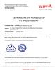 WIFFA member of world logistics partner