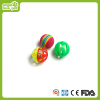 Kit Plastic Balls Cat Balls Pet Toys