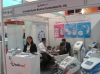 2015 Arab Health Dubai