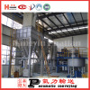 Jiangsu Baifu Color Glaze Material Co.,Ltd.