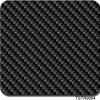 Tsautop new arrival 1m width caebon fiber pva water transfer printing film