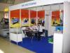 Moscow exhibitor 1