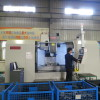 8 Our Core equipment--Machine Center(VMC-188BL)