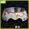 New Design Pet Bowl