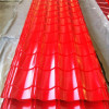 Main Product--PPGI / Color / Prepainted Glazed Roof Tile