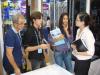 Canton Fair of Air Conditioner