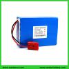 12.8V 50ah 26650 LiFePO4 Battery Pack Solar Power Battery Pack