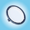 Competitive high Efficient LED High Bay Light with CE