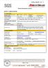 SGS Certificate(3-12)