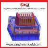 plastic drawer mould design from Taizhou Huangyan Caozhen Mould Co,ltd
