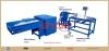 Ball Fiber Machine / fiber opening machine/ cusion pillow production machiine
