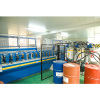 Roller Shutter Equipment