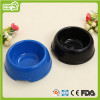Classic Plastic Pet Bowl Dog Accessories, Pet Supply