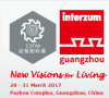 CIFM / interzum guangzhou
