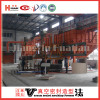 Nantong super equipment co., LTD. V method casting production line