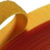 fastening tape-Accessories