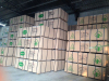 storage for break bulk order
