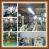 Qingdao Galilee Factory Plating, Casting & Polishing