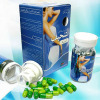 100% Original Max Weight Loss Slimming Capsule (M505)