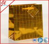 LASER GIFT PAPER BAGS