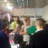 Russian Textile Fair