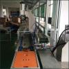 Workshop view