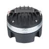 75mm coil Composite diaphragm Neodymium driver