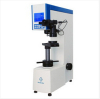 Digital Universal Hardness Tester(HBRV-187.5D)