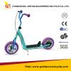 GL1004-A